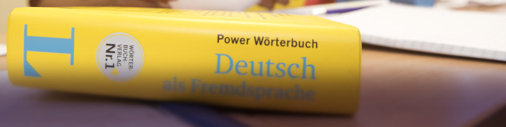 Headerbild PBW Bremen